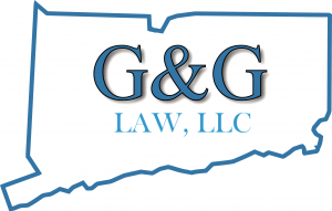 G&G Law, LLC